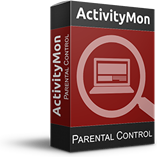 ActivityMon